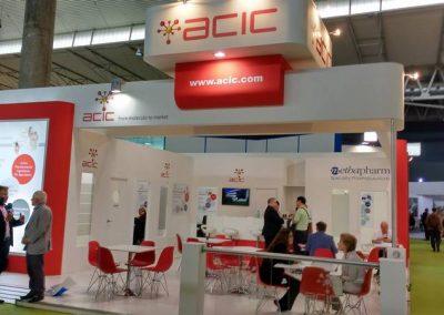 ACIC2