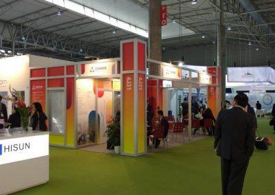 FORMOSA Labs - Taiwan