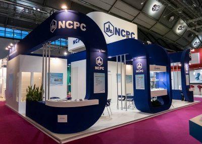 NCPC Pharma - China